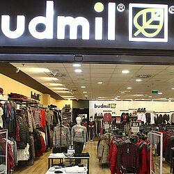 9ede2f4e7840 ÁRKÁD Győr | budmil Store