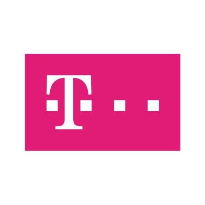 Telekom A